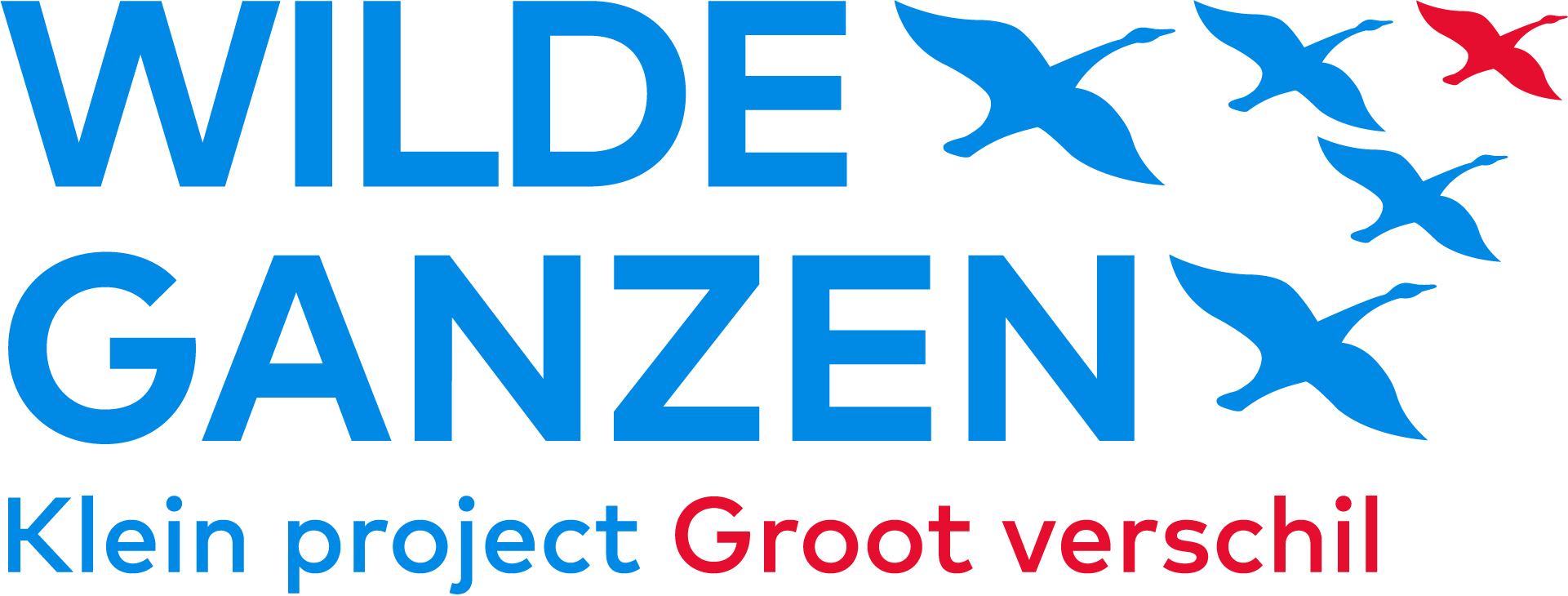 WILDE GANZEN LOGO 2019 Compact pay off